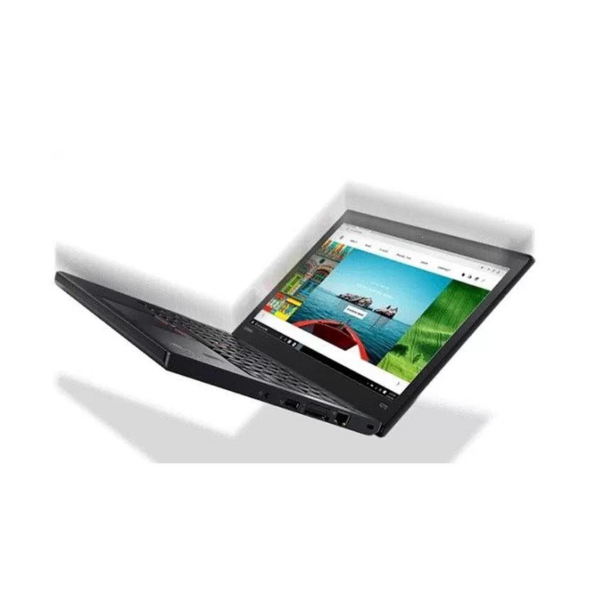 Lenovo Think Pad 20HMA11 700