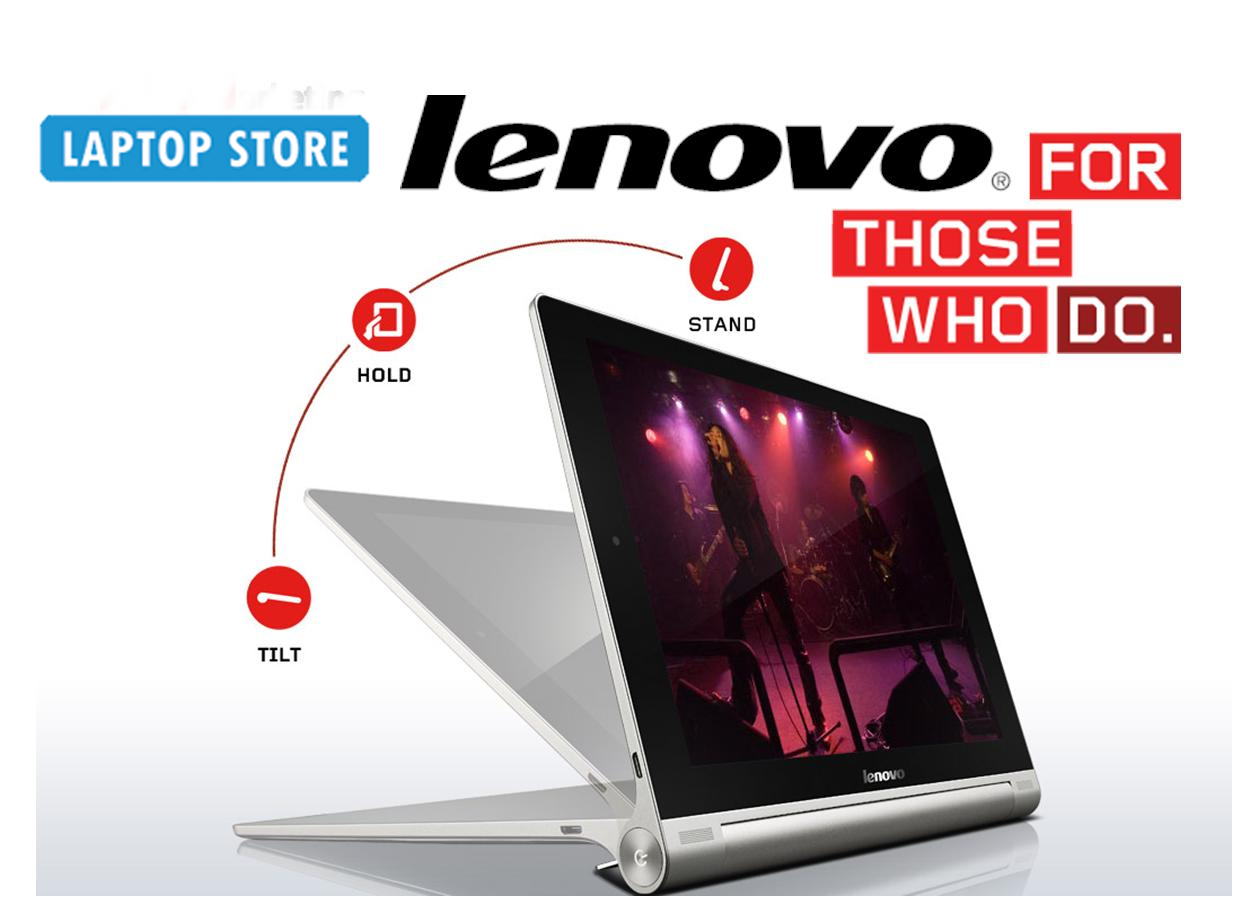 lenovo left side banner